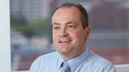 David Smithen