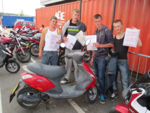 moped cbt n somerset aug 2013 001